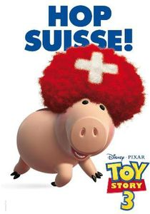 toy_story_suisse