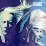 Johnny_Winter___Second_Winter__Front_
