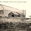 AVESNES-Dupuy de Lôme