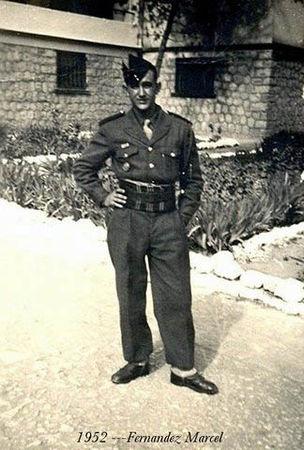 12_RCA_FERNANDEZ_Marcel_1952