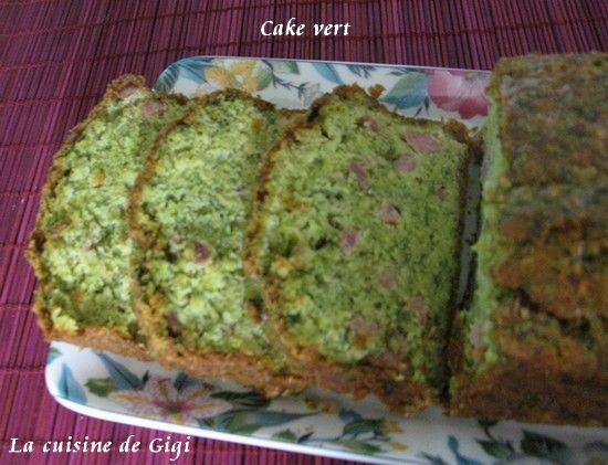 cake__vert_003