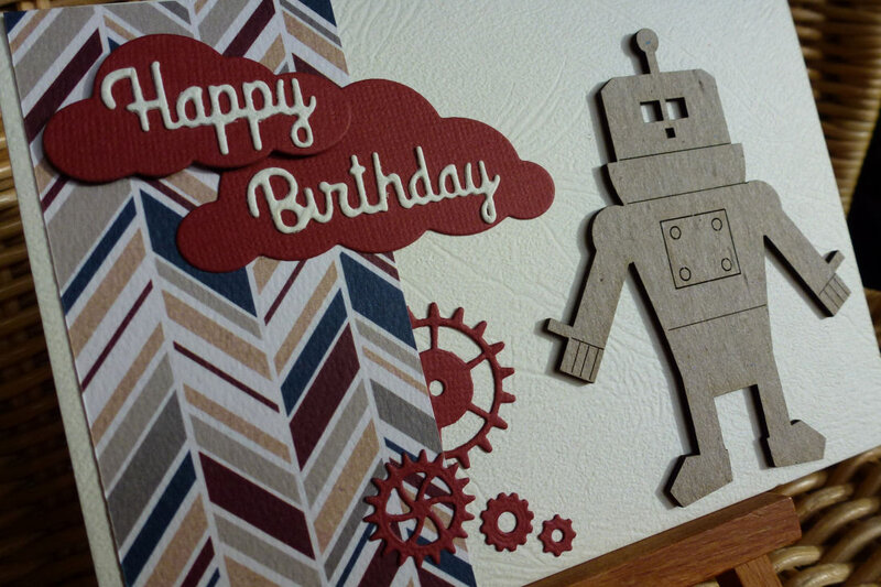 Carte-robot2