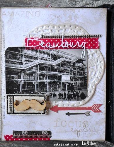 scrapbox paris (4)