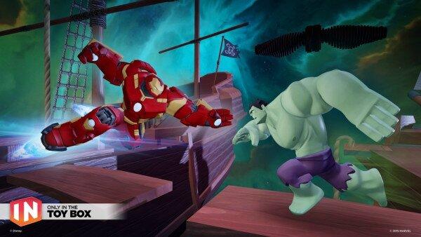 ToyBox_Hulkbuster-600x338