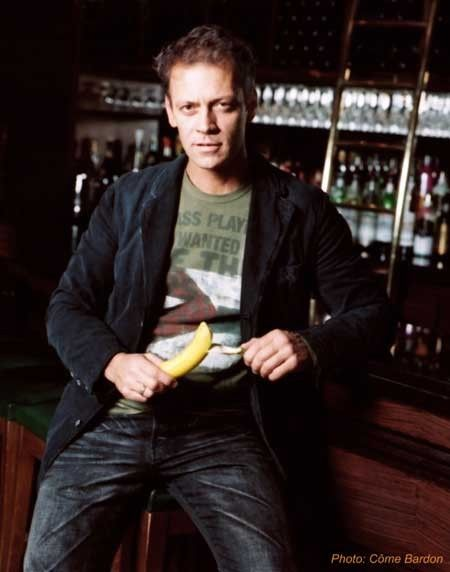 Rocco_Siffredi_movie