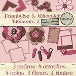 preview__l_ments_2_ter___Kit_Framboise___Chocolat_copie
