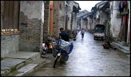 Xingping travelling de vies 01