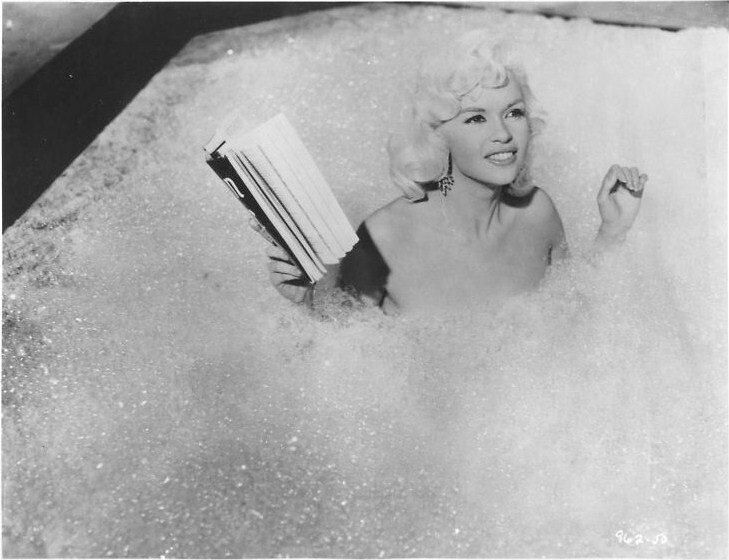 jayne-1957-film-will_success_spoil_rock_hunter-film-01-1