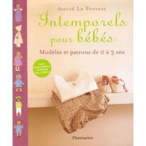 Intemporels pour bbs