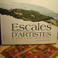 Un merveilleux livre pour une découverte de la
