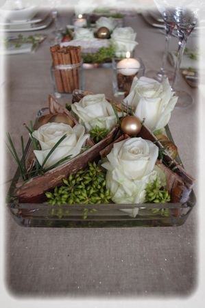 table_noel_beige_027_modifi__1