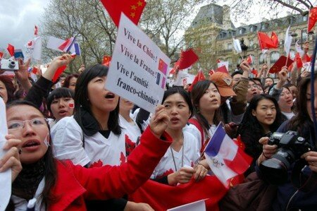 guerre_france_chine