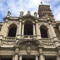 Rome en 4 jours #4
