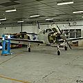 Aéroport Tarbes-Lourdes-Pyrénées: France - Air Force: Socata TBM-700: XP: MSN 110.
