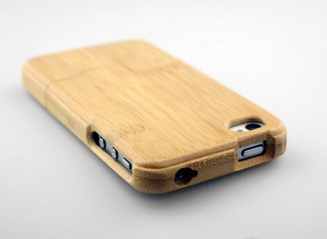 coque-iphone-4-wood-case-zoom-3