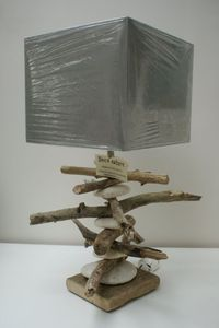 lampe-bois-flotte-5