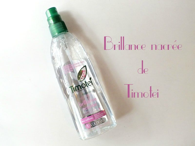 Timotei-spray-cheveux-brillance-nacree-eau-coiffante-brillance-douceur (2)