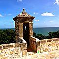Fort de Campeche 1