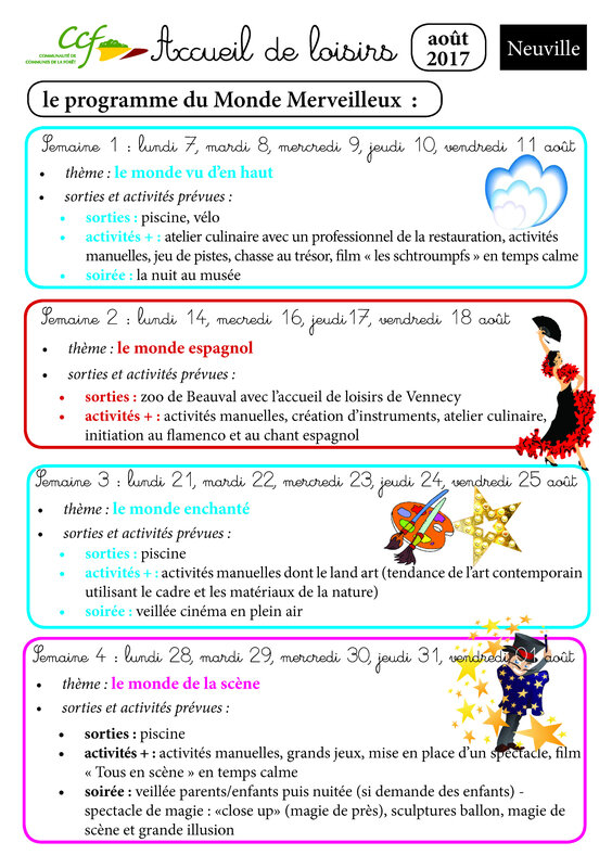planning AOUT neuville_Page_2