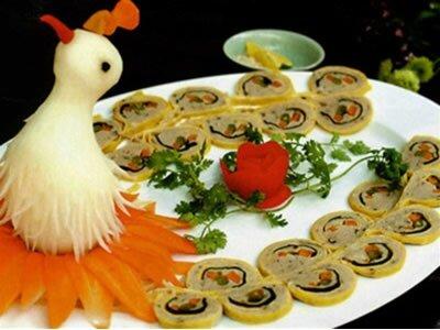 vietnamsejour-art-cuisine-hue