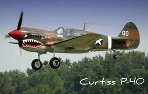 curtiss_p_40