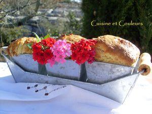 jardini_re_de_muffins_3