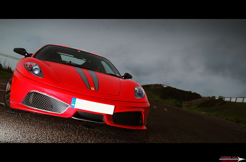 photoshoot_scuderia_james_127ad