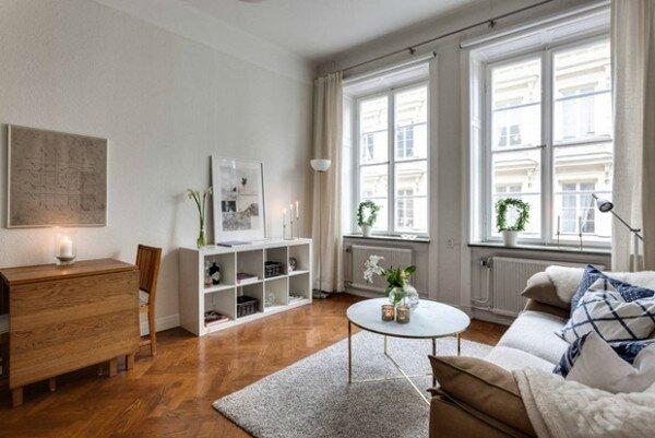 Inspirations Scandinaves inspirations scandinaves - le blog de la maison de pauline