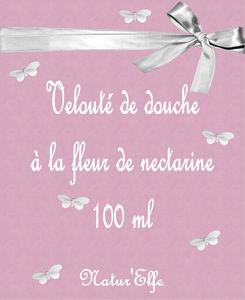 velout__de_douche_nectarine_1