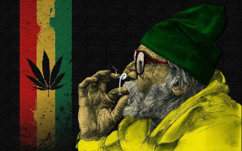 marijauna-flag-of-jamaica-ganja-marijuana-grow-dzyadok-722787