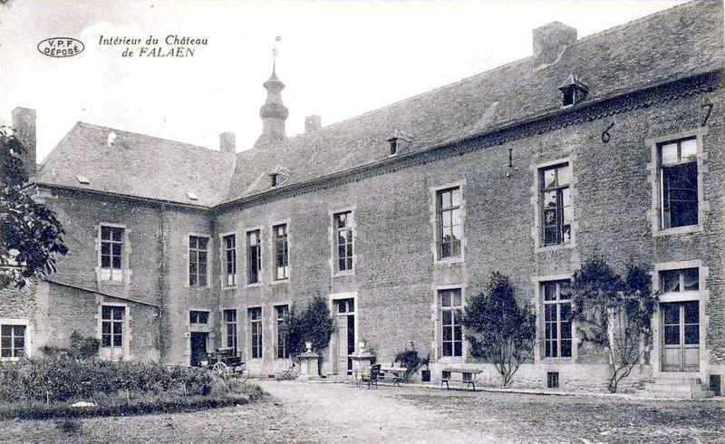 19-Chateau-ferme de FalaënB