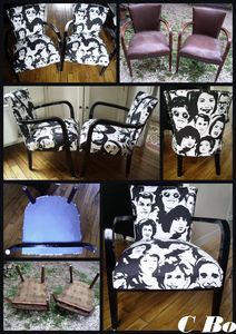 FAUTEUILS_POP_ROCK_montage