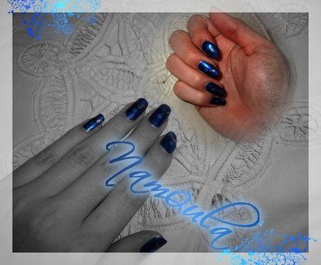 bleu___argent__8_