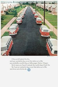 MID_CENTURY_ADS_MAD_MEN_03