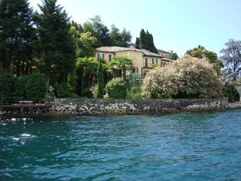 dsc01087 photo de lac d 39 orta italie du nord escapades en camping car. Black Bedroom Furniture Sets. Home Design Ideas