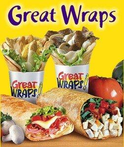 wrap_it