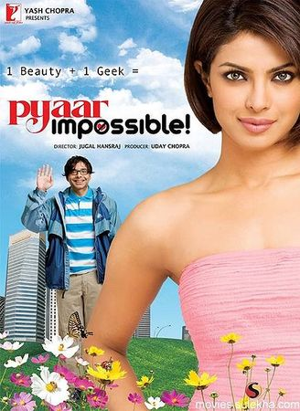 Pyaar_impossible_poster01