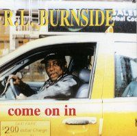 23_rl_burnside_vmonde
