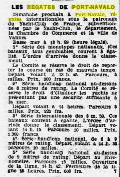 ouest 1928 08 15 (1)