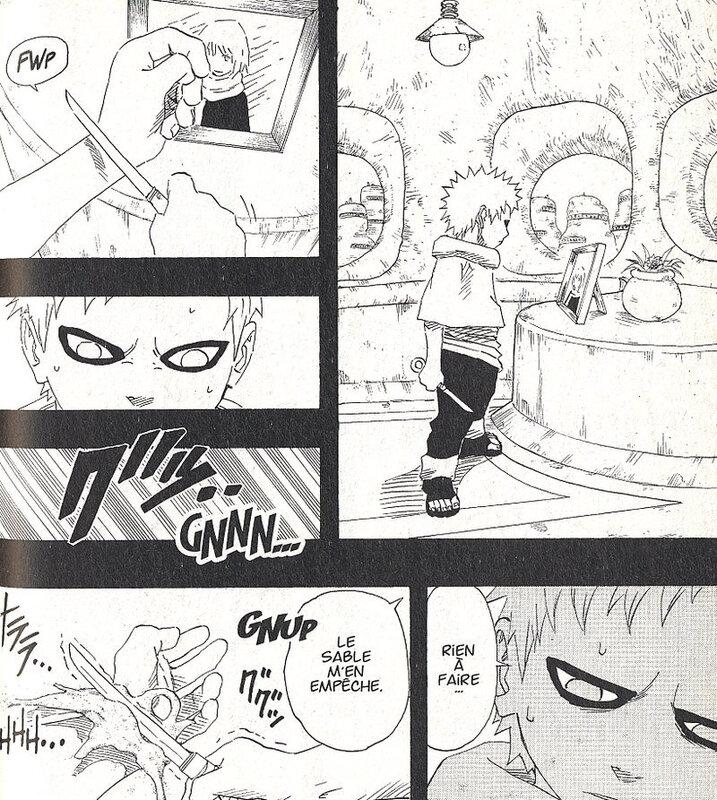 Canalblog Manga Naruto T15 File0005