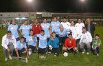 team_argentina_09