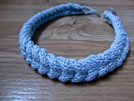 20110518_Collier_tricot__1