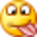 Windows-Live-Writer/Coucou-me-voil-_14975/wlEmoticon-smilewithtongueout_2