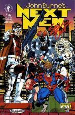next men 16