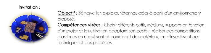 Windows-Live-Writer/Mon-Tour-du-monde--lAustralie_C88D/image_36