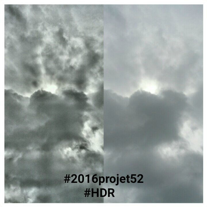 22 projet52 2016 - HDR