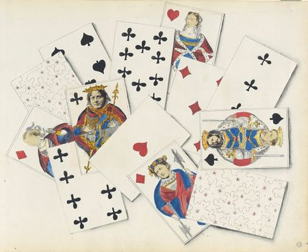 07_Playing_with_Pictures_Berkeley_cards_1867_71_lowres