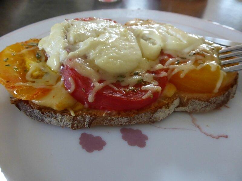 27-tomates, tomates tartines (18)