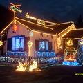 Noël GALIN 2008 063
