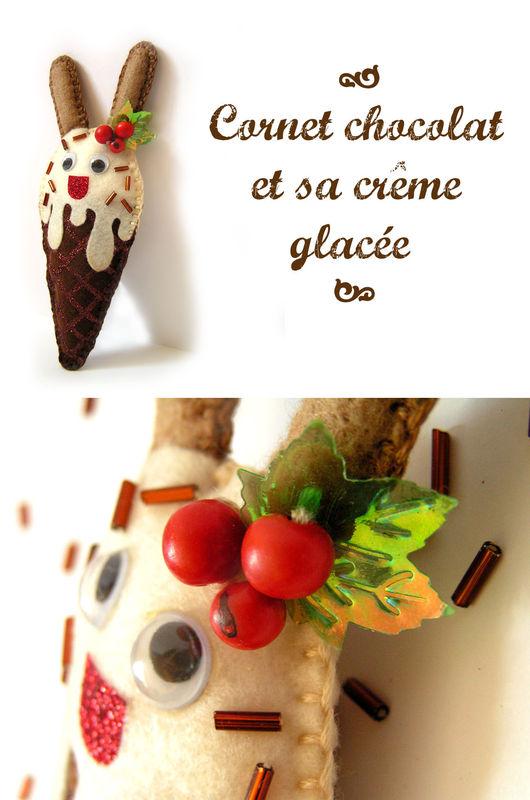 _Cornet_chocolat_et_sa_cr_me_glac_e
